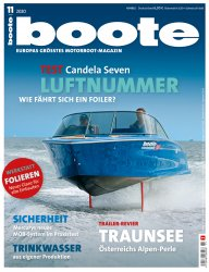 BOOTE 11/2020
