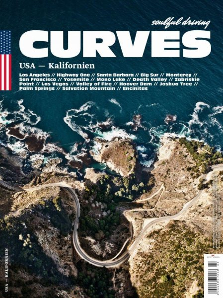 CURVES 2/2015