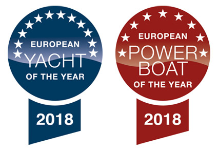European_Yacht_Powerboat_oftheYear_Logo