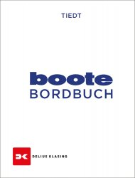 Boote-Bordbuch