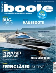 BOOTE 02/2018