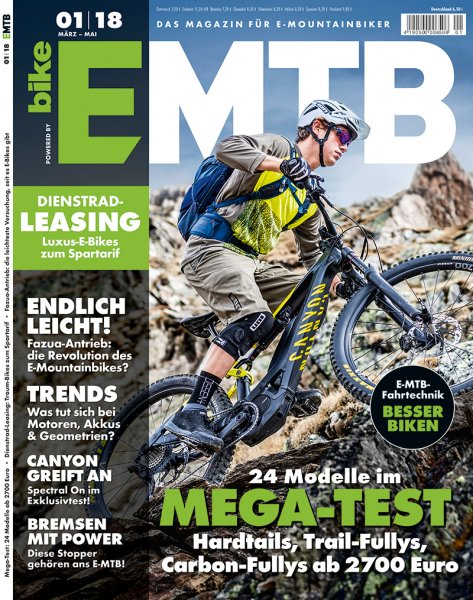 EMTB Eigenabo Digital