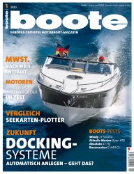BOOTE 01/2020