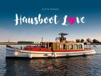 Hausboot Love