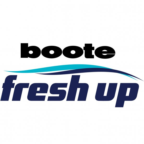BOOTE-Fresh-Up