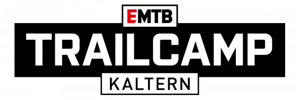 EMTB Technik Camp Kaltern 2020