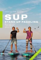 SUP - Stand Up Paddling