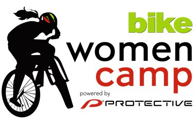 BIKE Women Camp 2018 powered by PROTECTIVE