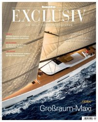 BOOTE EXCLUSIV 04/2021