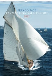 Faszination Yachtsport 2022