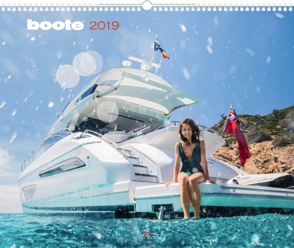 BOOTE 2019