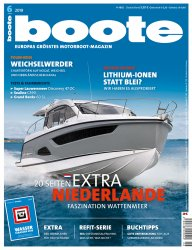 BOOTE 06/2019