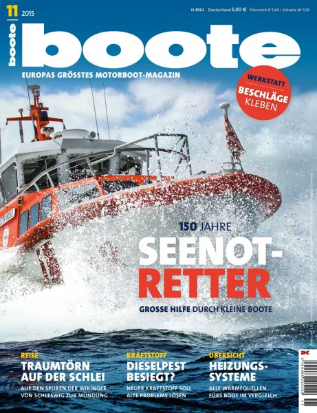 BOOTE 11/2015