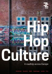 Hip Hop Culture - English