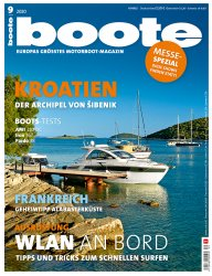 BOOTE 09/2020
