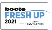 BOOTE Fresh Up 2021