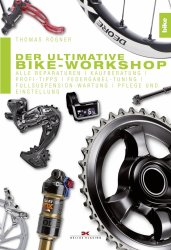 Der ultimative Bike-Workshop