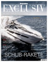 BOOTE EXCLUSIV 01/2019