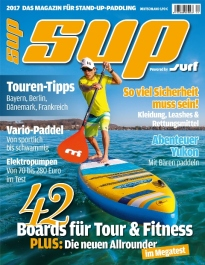 Cover_SUP_2017-2138374