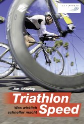 Triathlon-Speed